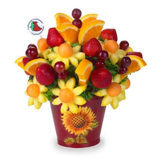 Meyve Sepeti 12